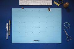 Kühlschrank Jahreskalender : Die 25 besten bilder von kalender calendar menu calendar und