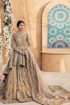 #fashion#pakistan#pakistani fashion#desi fashion