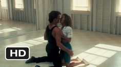Favorite of all time !!!!! Love Is Strange - Dirty Dancing (7/12) Movie CLIP (1987) HD