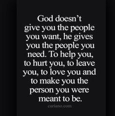 Wow.. Very true