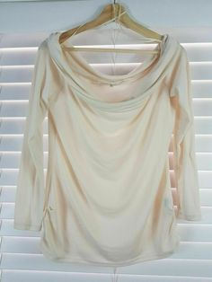 14d2c494f3b70 Free People Rock With It Top Size XS New With Tag  fashion  clothing ...