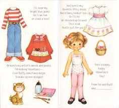 Just For You A Visit From Val Card.I Got This From Ebay – MaryAnn – Picasa Nettalbum