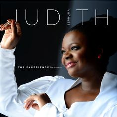 Check out Judith Sephuma - The Experience Live In Concert on ReverbNation R&b Artists, Personal Relationship, Godly Man, Alternative Music, Pop Singers, Christian Music, My Music, Worship, Jazz
