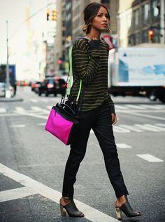 #мода #стиль #женские #вечерниеботильоны  #ботильоны #ботильонынакаблуках #mypositivestyles