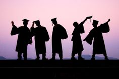 If you are a recent graduate this is what you can do to be prepared