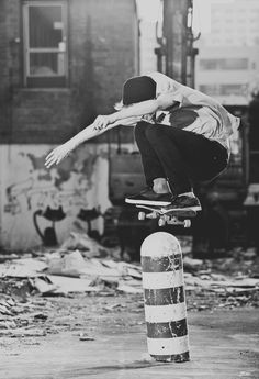 Sk8 for life <3