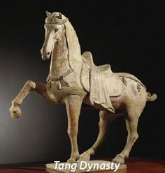 chinese terracotta horses - Google Search