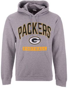 82448c3a 17 Best NFL Apparel images in 2018   Steelers stuff, Here we go ...