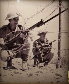 Military Units, Military History, Ww2 History, History Photos, Ww2 Photos, Anzac Soldiers, Afrika Corps, Australian Desert, North African Campaign