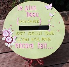 http://www.mariages.net/forum/photos-de-nos-urnes-personnalisees--t44082--21