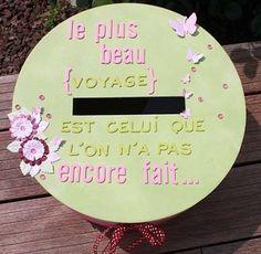 http://www.mariages.net/forum/photos-de-nos-urnes-personnalisees--t44082--21