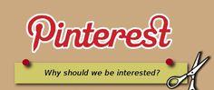 Pinterest, clave en el Social Commerce