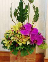 Gio_hoa, Shop hoa Nam Dinh Nếu bạn thấy đẹp thì hãy like nhé.Liên hệ đặt hàng Hotline: 0988 903 205 - 0984 08 1332 Web: http://dienhoa360.com
