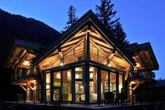 Google Image Result for http://alpineguru.wpengine.netdna-cdn.com/wp-content/gallery/collections-contemporary/chalet-cragganmore-chamonix-mo...
