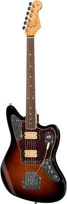 Fender Kurt Cobain Jaguar
