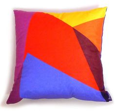 Sonya Winner - After Matisse Cushions - Full Collection - Shop