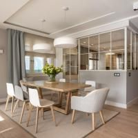 Interior design is the best thing you can do for your home Kitchen Room Design, Interior Design Kitchen, Kitchen Decor, Interior Design Living Room, Living Room Designs, Living Room Decor, Küchen Design, House Design, Interior Windows