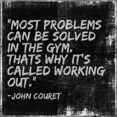 "John Couret on Twitter: ""#qotd #quote #quoteoftheday #inspiration #motivation #success #Motivational #Inspirational #Motivation #Inspiration https://t.co/l43gWnMCep"""
