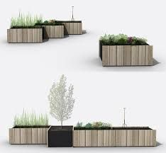 Image result for chicken coop planter box