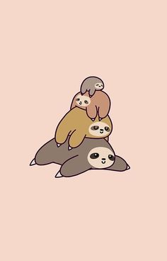 Sloth Iphone Cases Covers In 2019 Cute Cartoon Phone Backgrounds In 2019 Phone Background Patterns&; Sloth Iphone Cases Covers In 2019 Cute Cartoon Phone Backgrounds In 2019 Phone Background Patterns&; Iphone Wallpaper Pink, Whats Wallpaper, Tier Wallpaper, Disney Phone Wallpaper, Iphone Background Wallpaper, Kawaii Wallpaper, Animal Wallpaper, Wallpaper Desktop, Phone Backgrounds Funny