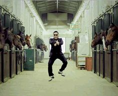 Gangnam Style, Dissected: The Subversive Message Within South Korea's Music Video Sensation