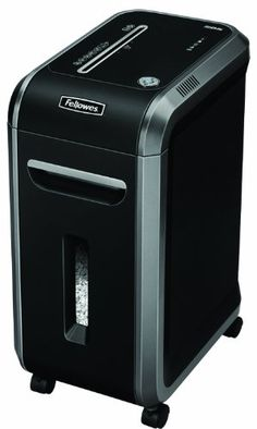 Fellowes Powershred 99Ms 14Sheet MicroCut Heavy Duty Paper Shredder with Auto Reverse 4609001 >>> Be sure to check out this awesome product-affiliate link. #PaperShreddersForOffices