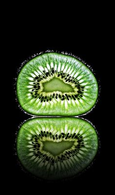 the art of kiwi