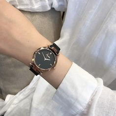 There is always many products on sae upto - 2019 Luxury Brand lady Crystal Watch Magnet buckle Women Dress Watch Fashion Quartz Watch Female Stainless Steel Wristwatches - Fast Mart Modern Watches, Elegant Watches, Trendy Watches, Casual Watches, Sport Watches, Women's Dress Watches, Watch Necklace, Mechanical Watch, Automatic Watch