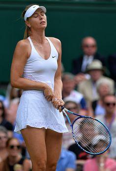 maria-sharapova-wimbledon-lawn-tennis-championships-in-london-772015-19.jpg - Maria Sharapova - Wimbledon Lawn Tennis Championships in London 7/7/2015
