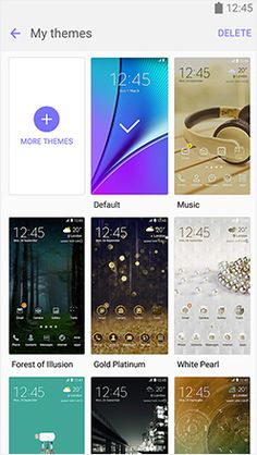 13 Best note 3 themes images in 2017 | Samsung, Samsung note 3, Notes