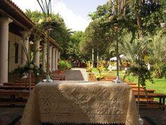 Sitios Wao proveedor de locaciones para casarse http://www.estadeboda.com/sitioswao/