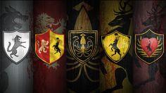 Game of Thrones Wallpaper for Dekstop - http://www.0wallpapers.com/220-game-of-thrones-wallpaper-for-dekstop.html