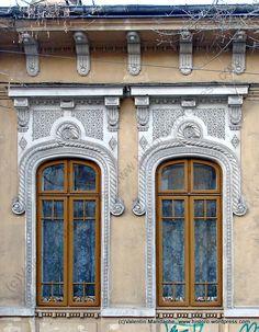Image result for usa neoromaneasca