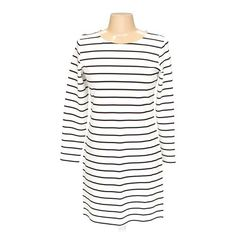 H&M Dress in size M at up to 95% Off - Swap.com