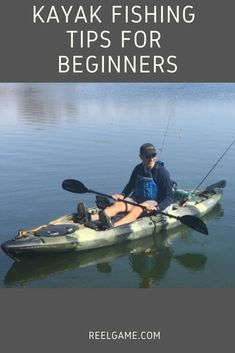 Kayak Fishing Gear, Kayak Camping, Fishing Supplies, Camping Supplies, Kayak Cooler, Kayak Lights, Fishing Hook Knots, Paddles, Coolers