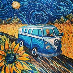 hippie painting ideas 858498747693861655 - Starry Night Vincent van Gogh inspired Source by Vincent Van Gogh, Paper Sunflowers, Van Gogh Sunflowers, Arte Van Gogh, Van Gogh Art, Kunst Inspo, Art Inspo, Van Gogh Tapete, Van Gogh Wallpaper
