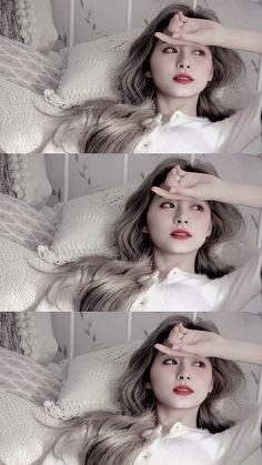 Tzuyu Wallpaper, Twice Photoshoot, Kpop Girl Bands, Twice Album, Twice Once, Chaeyoung Twice, Tzuyu Twice, Blackpink Photos, Stylish Girl Pic