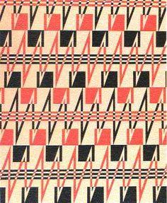 Google Image Result for http://4.bp.blogspot.com/-FvlZFldgx7A/Tw7L_W1EoHI/AAAAAAAAAN0/_6FPhWmv-NY/s1600/liubov%2Bpopova.jpg