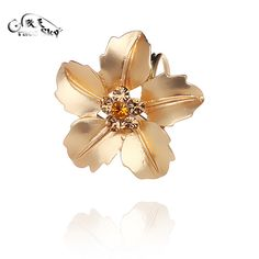 Find More Brooches Information about 2015 Fashion Jewelry Corsage Crystal Flower Rhinestone Diamante Scarf Clips Gold Silver Large Metal Wedding Brooches ForWomen,High Quality brooch costume jewelry,China brooch wedding Suppliers, Cheap jewelry platinum from Grace Sky Jewelry on Aliexpress.com