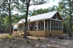 Kanga Cottage Cabin 16x40 MOS04.jpg