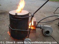 33 best waste oil burner images oil burners waste oil burner stage rh pinterest com