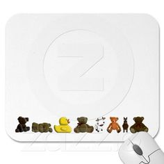 Kinder Mousepad    Or upload your own custom postcards! Choose from hundreds of templates and styles for free!        - NOTE: Sizes      - Dishwasher and microwave safe.      - Dust and stain resistant.      - Non-slip backing.      - No minimum order.    outdoor #clothing #photo #baby #children #fun #hare #boy #ball #yellow #line #vector #soldier #teddy #squirrel #twins #drawing #people #black #sun #clothesline #monkey #train #fabric #jeans #small #illustration #funny #games #childrens