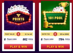 RummyCulture - Play Cash Rummy Games Online on India's Best Trusted Rummy Site. ✔️ Bonus on every rummy game played ✔️ Bonus on every add cash. Play Rummy Online and Earn Real Money. Money Safe, Lost Money, How To Get Money, How To Play Rummy, Rummy Online, My Mobile Number, Get Happy, Table Games, Going To Work