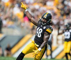 1225 Best Pittsburgh Steelers images in 2019  2eba63285
