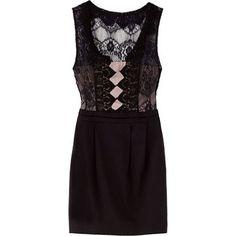 Vestido Pop Up Store >> R$279,00