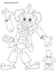 JujoBoro: Farsangi kézműves ötletek Techno, Snoopy, Elsa, Fictional Characters, Easy Kids Crafts, Clowns, Art, Bird Puppet, Bricolage