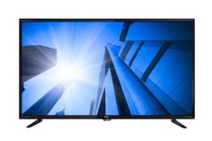 TCL 40FD2700 40-Inch 1080p LED TV (2015 Model) http://justgetideas.com/best-black-friday-tv-deals-of-2015-on-amazon/