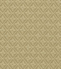 Upholstery Fabric-Lavetta BeigeUpholstery Fabric-Lavetta Beige,