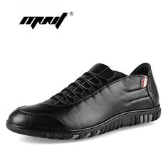 # Cheap Price Hot sale men Walking shoes Casual genuine leather Sneakers shoes Waterproof outdoor shoes fashion men shoes [f7eomjJR] Black Friday Hot sale men Walking shoes Casual genuine leather Sneakers shoes Waterproof outdoor shoes fashion men shoes [ZQsxFrR] Cyber Monday [fi9HAv]