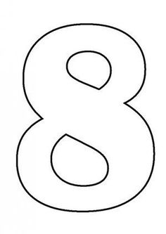 Printable Alphabet Letters, Alphabet Templates, Printable Numbers, Alphabet Stencils, Diy Letters, Stencil Templates, Alphabet And Numbers, Stencil Lettering, Felt Flowers Patterns